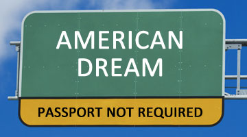 american-dream-sign.jpg