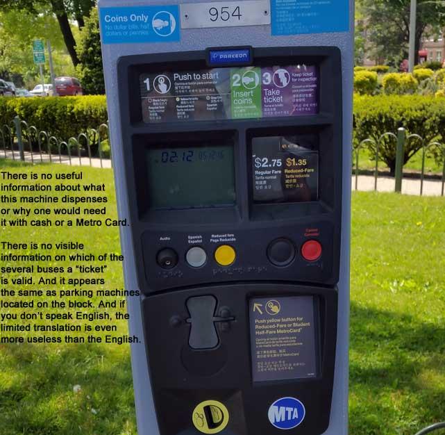 MTA-SBS-Ticket-Machine-Coins-Only.jpg