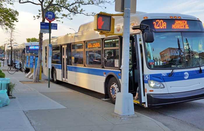 Q20A-Q20B-Q44-Select-Bus-Service.jpg