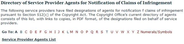 US-Copyright-Office-DMCA-Agents-Directory.png