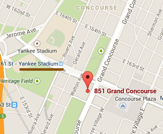 yankee-stadium-courthouse-map.jpg