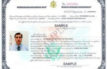Dual citizenship list of countries which allow deny thelaw citizenship how to apply for citizenship by naturalization yadclub Gallery