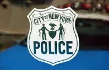 NYPD-Police-Department-Badge.jpg