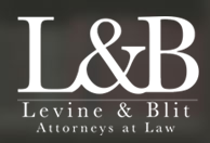 Levine & Blit Attorneys