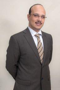 Hassan Elhais
