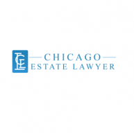 chicagoestatelawyer