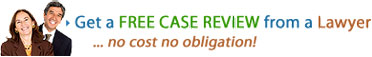 Free Legal Case Review