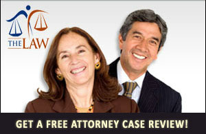 Free lawyer case review