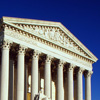 supreme court litigation
