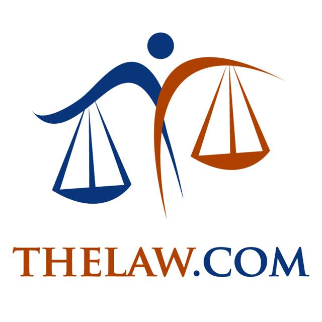 www.thelaw.com